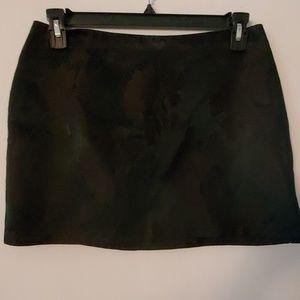 Rampage Skirt - 11